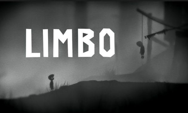 akan berikan suatu yang gres untuk kalian Game Limbo v1.16 Mod Apk Data Full Version