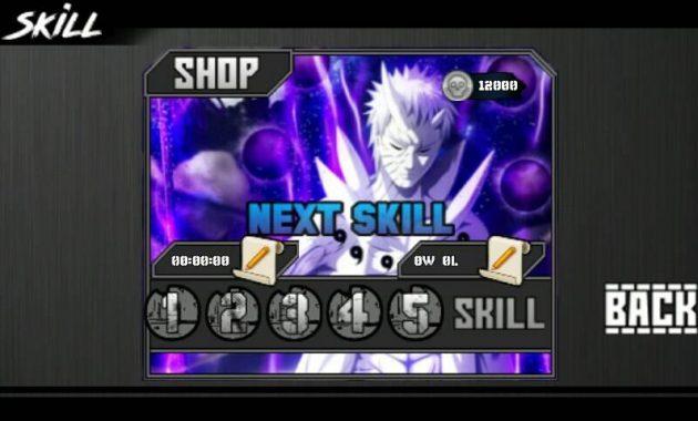 Sudah siap mendapatkan isu terbaru dari admin Download Naruto Senki Apk Mod by Exa Septiko