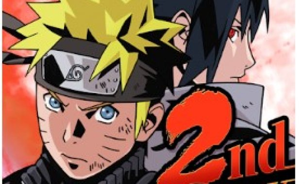 tentunya tidak absurd lagi dengan game Naruto yang menyajikan permainan ninja yang apik da Ultimate Ninja Blazing MOD APK 2.10.1 Versi Terbaru