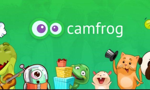 tentu kalian tidak terlepas dengan acara  Download Gratis Aplikasi Camfrog Mod Pro Apk Terbaru 2019