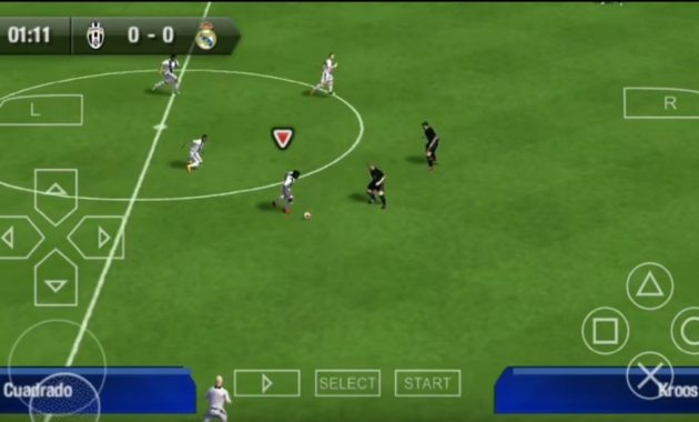 Download Game Fifa 2019 Ppsspp Iso {Eddie Cheever}