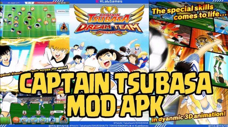 Download Gta Mod Naruto Ukuran Kecil