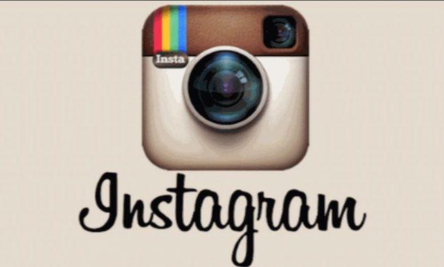 Instagram berhasil bertengger di posisi teratas sebagai media umum yang paling banyak d Download Aplikasi Instagram Android Apk Versi Lama