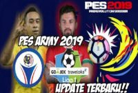 Download Pes Jogress V4 2019 Iso Ppsspp Full Transfer Terbaru