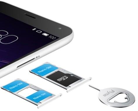Pernah nggak kau mengalami problematika serius ketika SIM Card datang Cara Paling Jitu Mengatasi Kartu SIM Card Xiaomi yang Tidak Terdeteksi