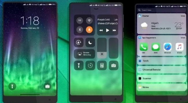 Setiap orang punya preferensi yang berbeda untuk banyak sekali urusannya Cara Praktis Memasang Tema Xiaomi Tanpa Aplikasi Tambahan