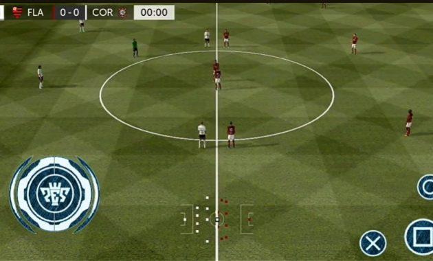 ialah developer game sepak bola untuk android yang statusnya tergolong pendatang gres di Download FTS 20 Mod PES 2020 Apk+Obb Data Offline for Android