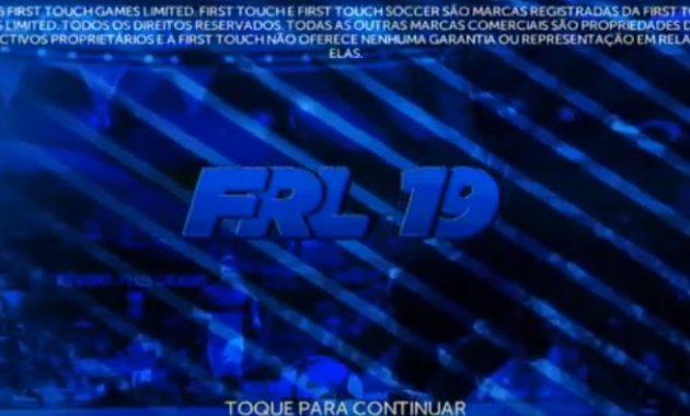 semoga semakin dilancarkan semua urusan Download FTS 19 Apk Mod FRL 19 v2 Update Transfer Terbaru