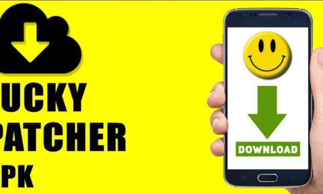 Siapa yang suka main game dengan sedikit curang Download Lucky Patcher Apk Mod Versi Terbaru 2019 Full Update