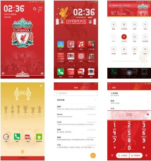 iya biar kau nggak jalan sendirian yuk sama Download Tema Club Sepakbola Liverpool V1 Untuk Xiaomi Terbaru Android