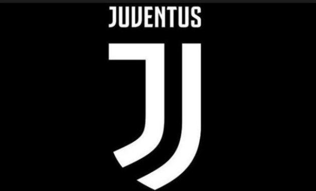memasang wallpaper tema klub favoritnya ialah hal yang biasa Download Tema Club Sepakbola Juventus Untuk Xiaomi Terbaru Android