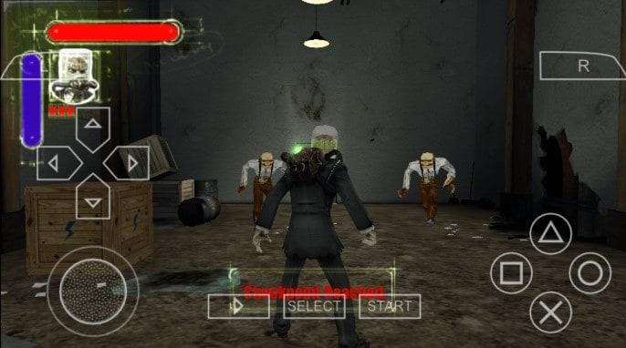Sebuah game bertema petualangan agresi yang akan admin bagikan kali ini sedikit unik alasannya yaitu  Download Dead Head Fred(USA) ISO/CSO PPSSPP Highly Compressed