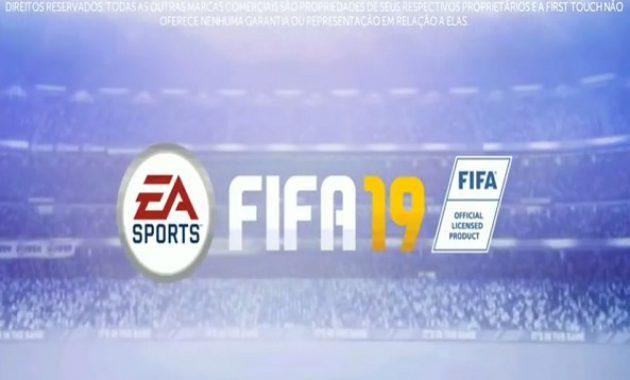 niscaya sudah pernah dengar perusahaan First Touch Game yang sukses membuatkan aneka macam  Download FTS 19 Mod FIFA 19 v2.0 Update Transfer 2019 for Android