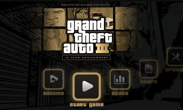 Semoga senantiasa diberikan kesehatan dan semangat untuk menanti update dari admin Download Game GTA: 3 v1.6 Untuk Android Mod Apk + Obb Offline