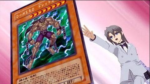 Mau main game dengan kualitas grafik resolusi tinggi alias HD yang super jernih Yu-Gi-Oh! GX Tag Force 2 (USA) ISO/CSO PPSSPP Free Download