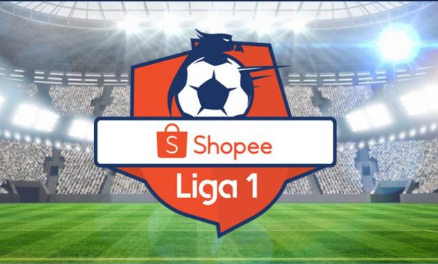 Shopee Indonesia ialah game yang paling banyak dicari oleh pengunjung situs ini Download FTS 2020 MOD Shopee Liga 1 Indonesia Full Transfer Terbaru Apk Android
