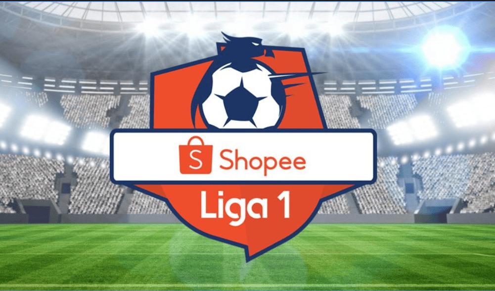 Liga 1 2019 (Perú) - Wikipedia, la enciclopedia libre  |Liga 1