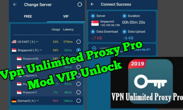 Download Aplikasi VPN Unlimited Proxy Pro Apk Proxy Master Mod VIP Tanpa Iklan beberapa wa Download VPN Unlimited Proxy Pro v1.8.9 Apk Mod VIP Unlock Terbaru