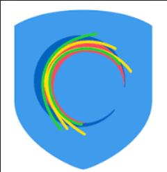 Kali ini admin nggak akan membahas perihal game android Download Hotspot Shield VPN Elite v6.9.5 Apk Mod Full Gratis Terbaru