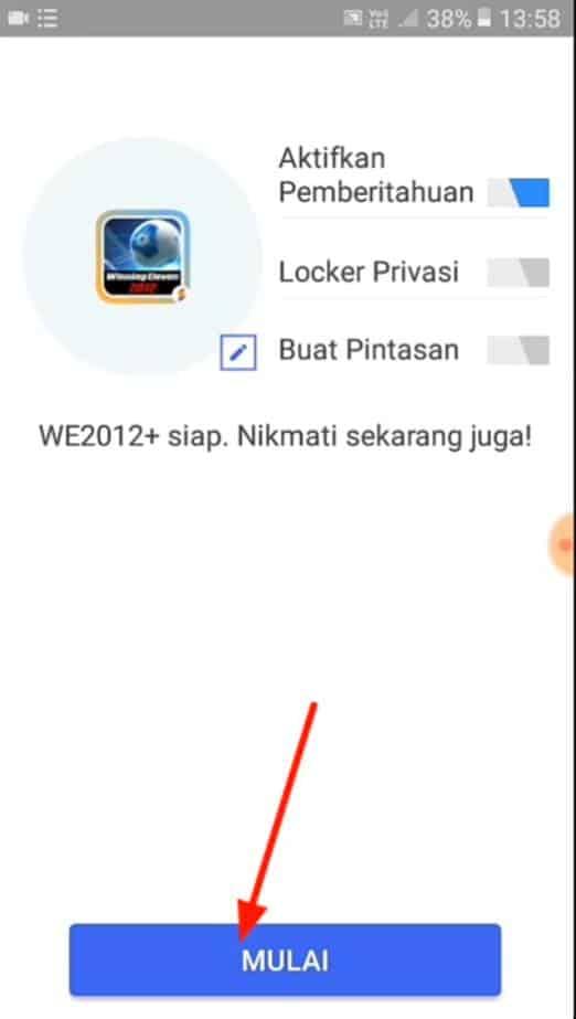 Adakah disini yang gak kenal game winning eleven mod liga indonesia  Download WE2012 Mod WE2019 Update Shopee Liga 1 Indonesia Full Transfer
