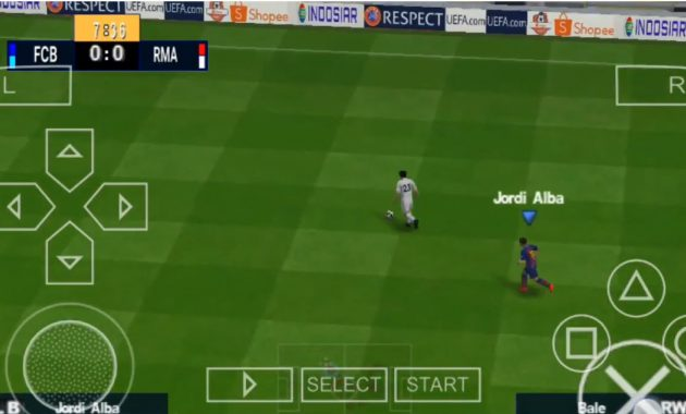 Hai semua jumpa lagi ne dengan admin Blog  PES 2020 Jogress v3.5 Update Transfer Eden Hazard in Real Madrid