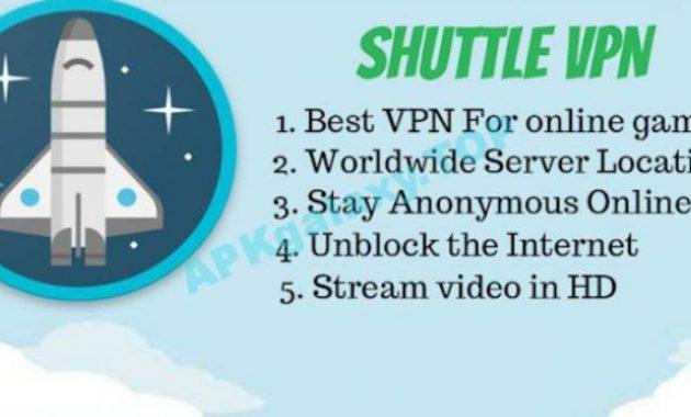 kali ini admin akan hadir aplikasi VPN android terbaru yang dapat kalian pakai di Hp Andro Download Kumpulan Aplikasi VPN Android Terbaik dan Tercepat Gratis