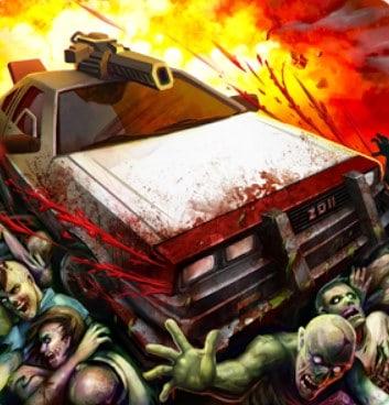 Rasanya nggak pernah ada habisnya kalau udah ngomongin soal game Download Zombie Derby 2 1.0.12 Apk Mod Money+Fuel for Android
