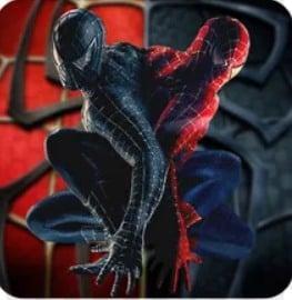 kisah yang mengangkat jagoan biasanya selalu laku di pasaran [35MB] Download Spider-Man 3 ISO/CSO PPSSPP Highly Compressed