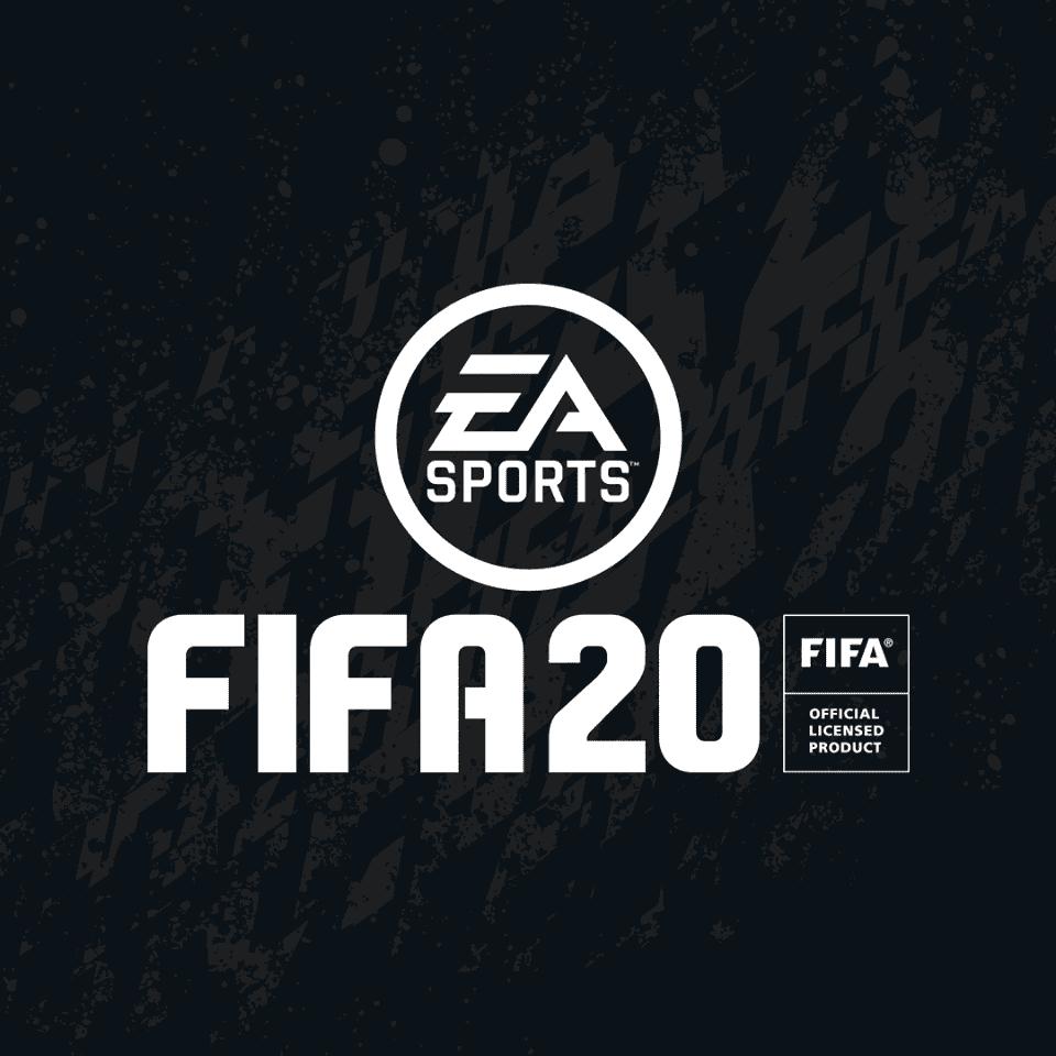 Admin tahu kalian menunggu rilis terbaru dari FIFA kan FIFA 14 MOD 20 LITE Offline Update Transfer Pemain 2019/2020